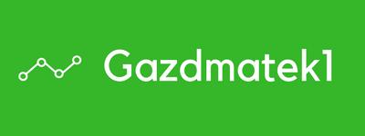 Gazdmatek1 – 2. ZH felkészítő