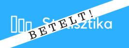 STAT kép BETELT