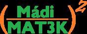 Mádi Matek